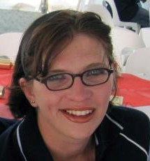 Amanda Profile