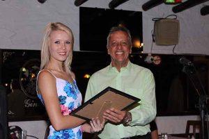 Top Module 2 Student 2015 - Cara Roelofse and Roy Gardiner