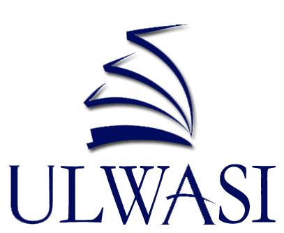 Ulwasi